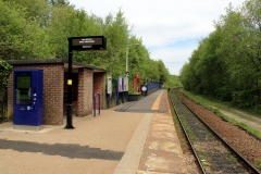 Entwistle station 2